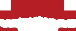 Valley Agronomy Logo