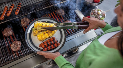 Propane-Grills-Gourmet-Results
