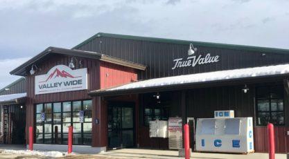 salmon-farm-store