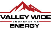 Valley Wide Cooperative Energy - Propane, Fuels, Oils & Lubricant's